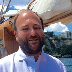 Sebastiano-Marulli-Captain