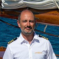 Simon-Pandolfi-min